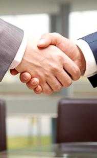 Clients | Testimonials